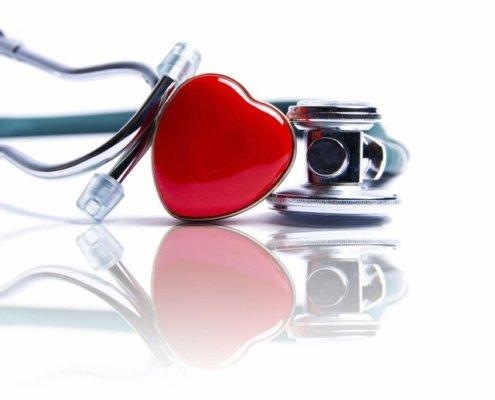 Sourdough health benefits